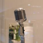 声帯結節と声帯ポリープ