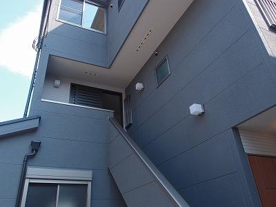 宮島邸本宅2階3階 (3)
