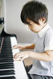 play_piano1