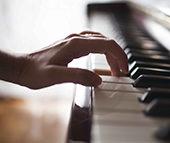 play_piano2