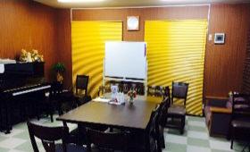 柏 松戸 ピアノボイトレ教室