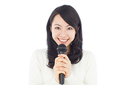 vocal_mic_girl