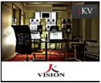 jk-vision