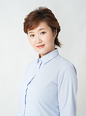 Chiho_Profile