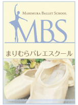 marimura_dance