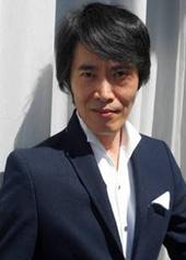 nishimurahujito_profile