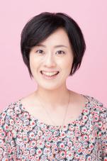 shoko_yamamoto