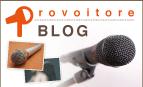 provoitore blog