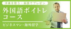 gaikokugo